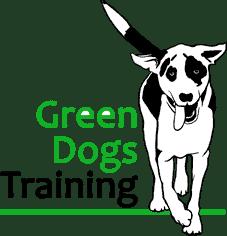 Green Dogs Training